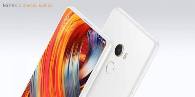 XiaomiMiMix2-SpecialEdition-3