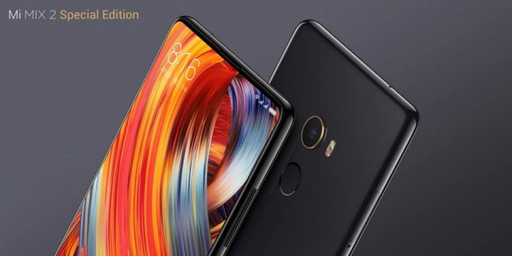 XiaomiMiMix2-SpecialEdition-6