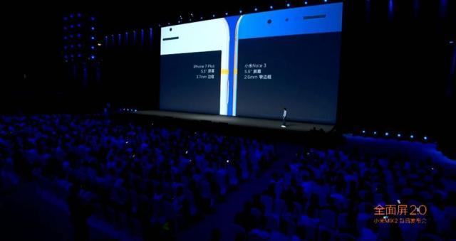 XiaomiMiNote3-12