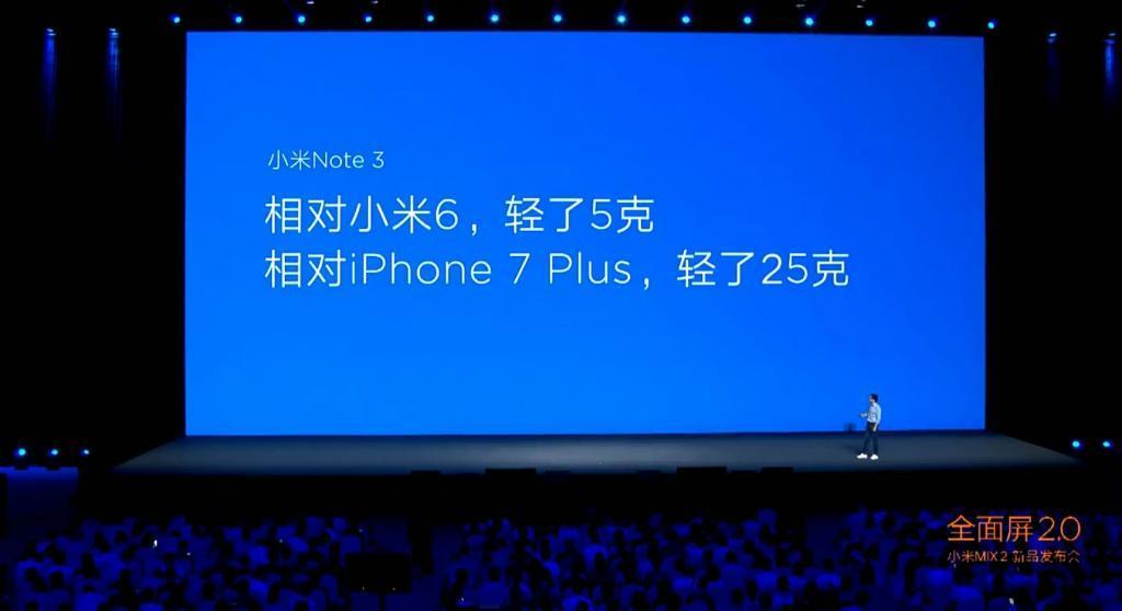 XiaomiMiNote3-13