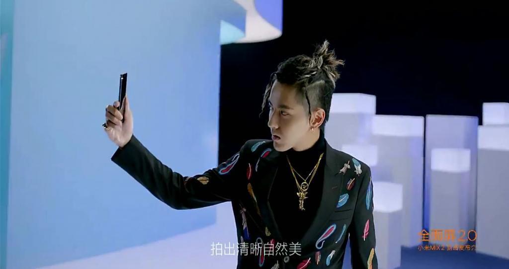 XiaomiMiNote3-28