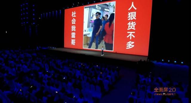 XiaomiMiNote3-30