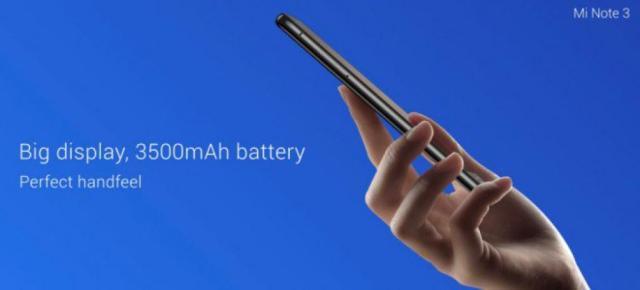 XiaomiMiNote3-5