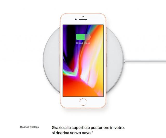 iPhone8-iPhone8Plus-15
