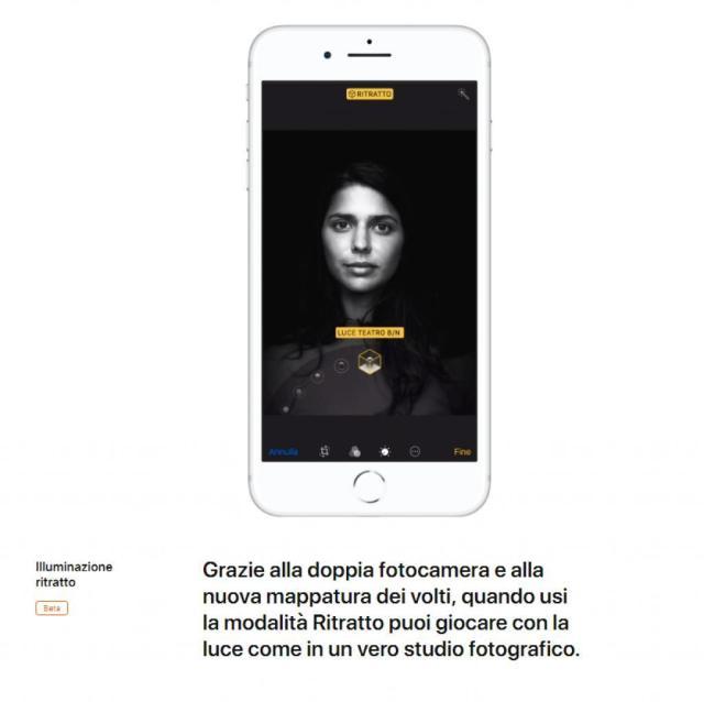 iPhone8-iPhone8Plus-19
