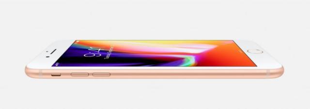 iPhone8-iPhone8Plus-7