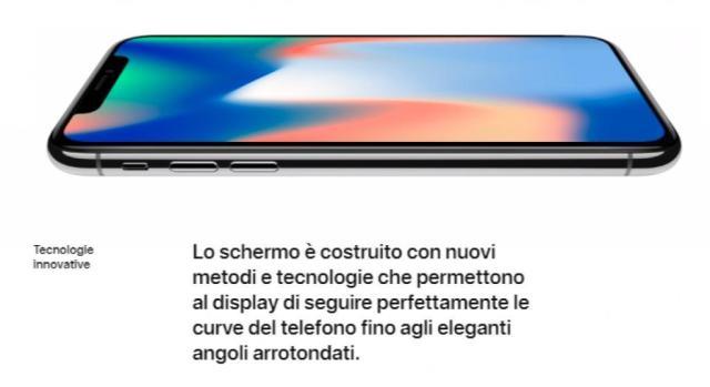 screenshot-www.apple_.com-2017-09-12-22-29-12
