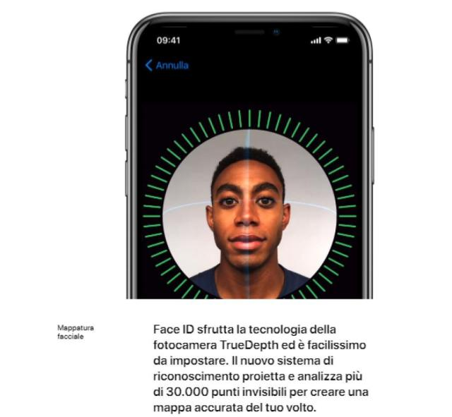 screenshot-www.apple_.com-2017-09-12-22-32-32