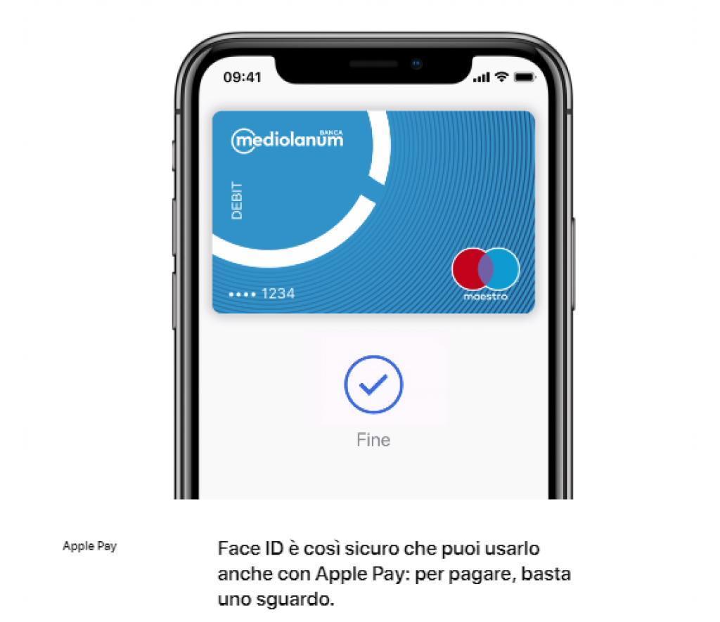 screenshot-www.apple_.com-2017-09-12-22-32-52