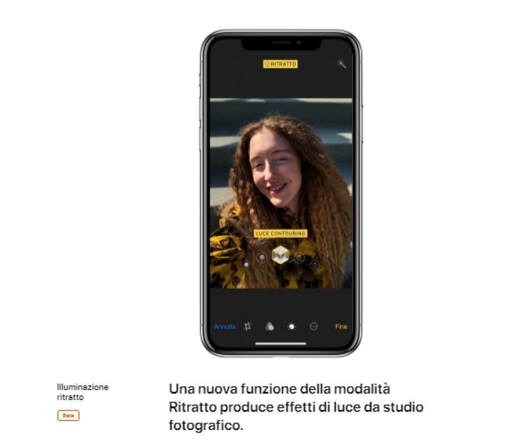 screenshot-www.apple_.com-2017-09-12-22-33-54