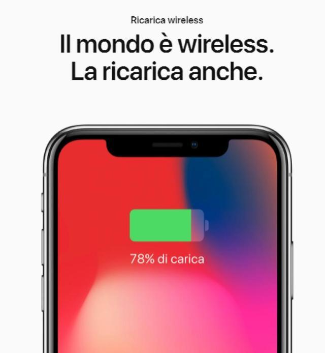 screenshot-www.apple_.com-2017-09-12-22-37-30