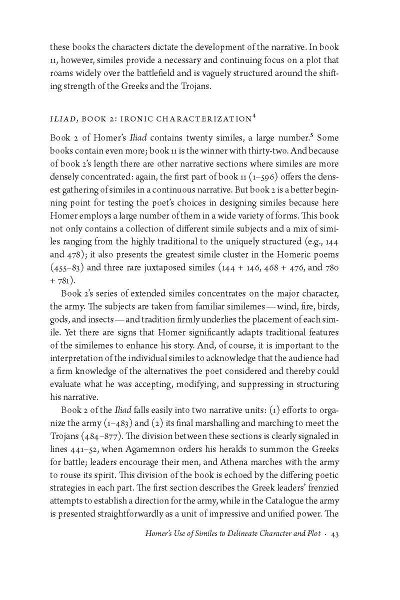 John locke an essay concerning human understanding book 2 pdf