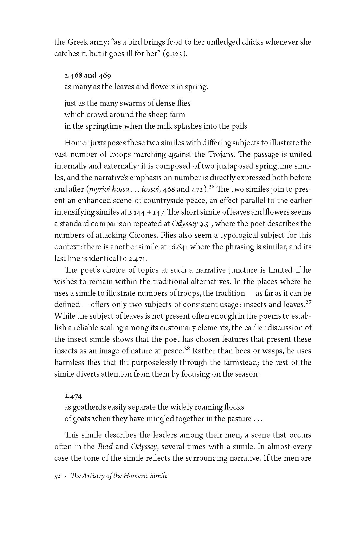Iliad Poem Summary What Is A Short Summary Of 02 13