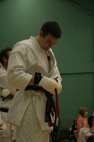Southwest Karate Champs - Oct 2013 (15)