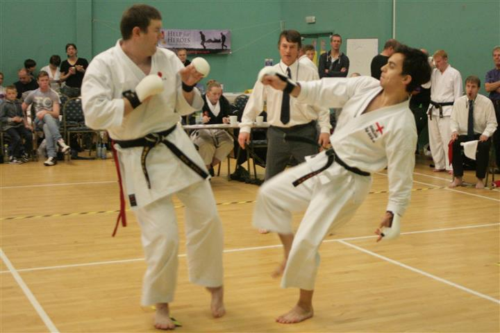 Southwest Karate Champs - Oct 2013 (21)