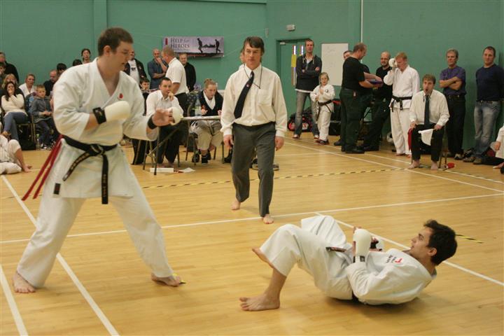 Southwest Karate Champs - Oct 2013 (22)