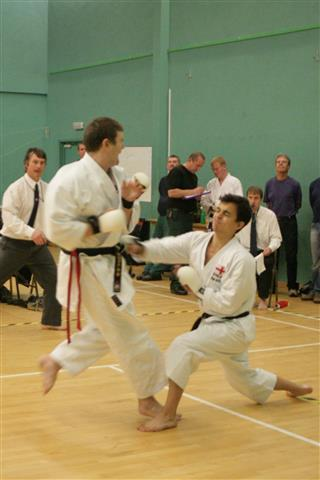 Southwest Karate Champs - Oct 2013 (24)