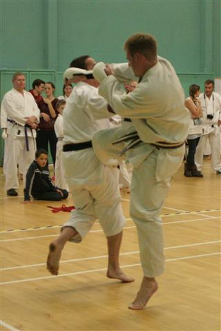 Southwest Karate Champs - Oct 2013 (37)