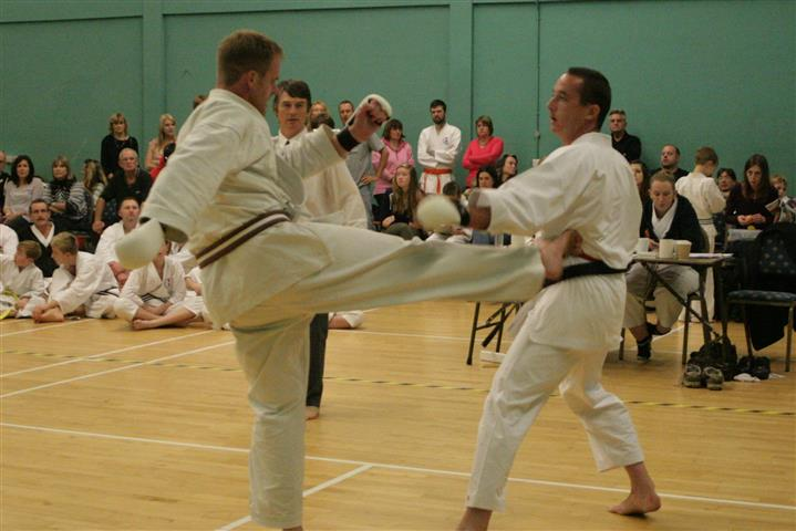 Southwest Karate Champs - Oct 2013 (39)