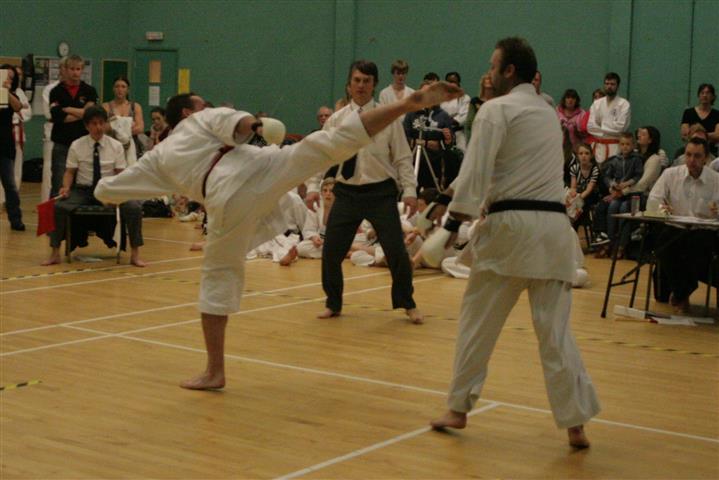 Southwest Karate Champs - Oct 2013 (44)