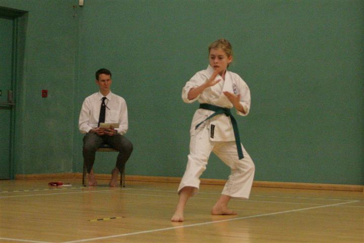 Southwest Karate Champs - Oct 2013 (47)