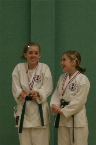 Southwest Karate Champs - Oct 2013 (52)