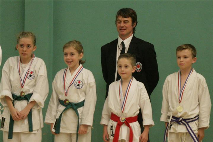 Southwest Karate Champs - Oct 2013 (53)