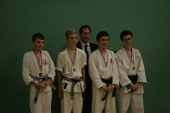 Southwest Karate Champs - Oct 2013 (55)