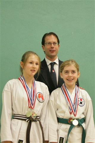 Southwest Karate Champs - Oct 2013 (56)