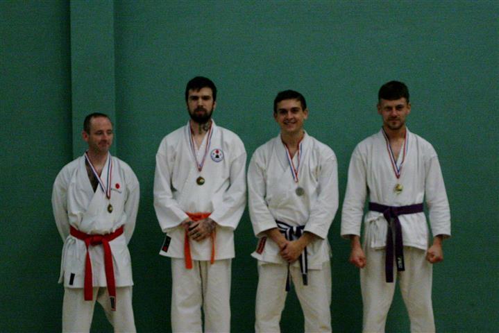 Southwest Karate Champs - Oct 2013 (58)