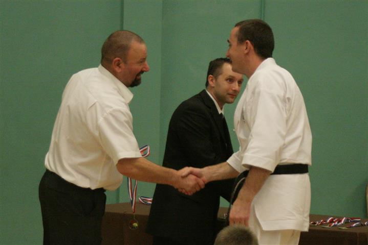 Southwest Karate Champs - Oct 2013 (59)