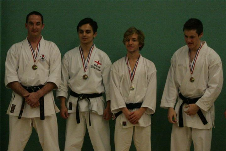 Southwest Karate Champs - Oct 2013 (60)