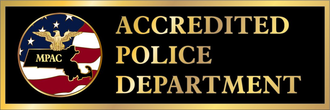 News Blog - Dartmouth Police Department