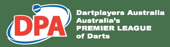 Dartplayers Australia