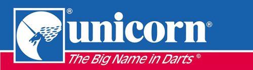 Unicorn Darts Logo