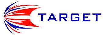 Target Darts Logo