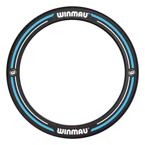 Winmau Pro 50 Slimline Dartboard Surround