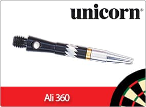 Unicorn Ali 360
