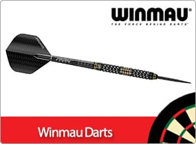 Winmau Darts