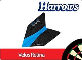 Harrows Retina Velos
