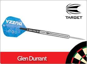Target Glen Durrant Darts