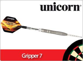 Gripper 7