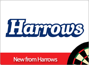 Harrows New Products