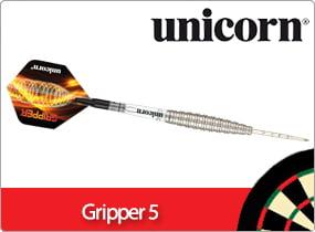 Gripper 5