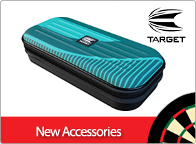 Target New Accessories