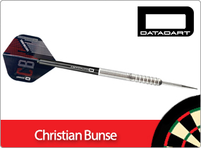 Christian Bunse Darts