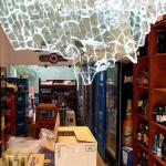 Asaltaron a una vinoteca de barrio Nueva Córdoba: les llevaron $300 mil en mercadería
