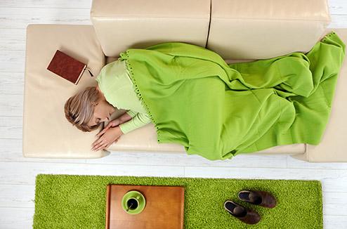 8 solutions pour un vrai lit d appoint darty vous