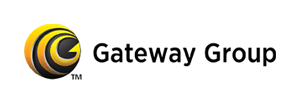 Gateway Group