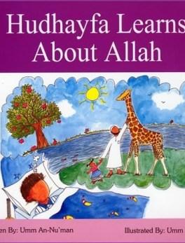 Childrens stories books